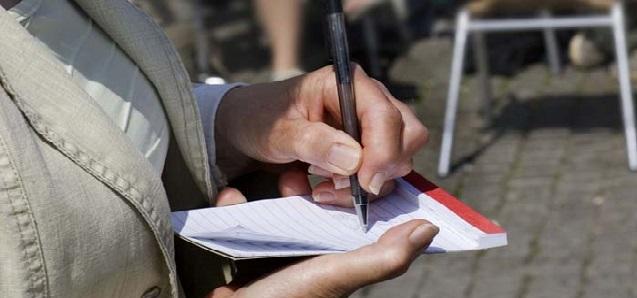 Se her, hvad en professionel rådgiver og journalist kan hjælpe med