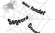 Web-tekster